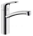 ��������� Hansgrohe Focus 31806000 ��� �������� �����