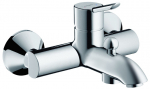 ��������� Hansgrohe Focus S 31742000 ��� ����� � �����
