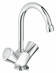 ��������� Grohe Costa S 21338001 ��� ��������