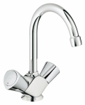 ��������� Grohe Costa S 21257001 ��� ��������