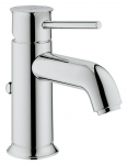 ��������� Grohe BauClassic 23161000 ��� ��������