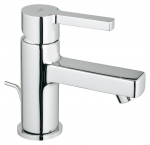 ��������� Grohe Lineare 32109000 ��� ��������