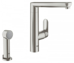 ��������� Grohe K7 32179DC0 ��� �������� �����