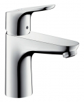 ��������� Hansgrohe Focus 31607000 ��� ��������
