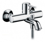 ��������� Hansgrohe Talis Classic 14140000 ��� ����� � �����