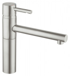 ��������� Grohe Essence 32105DC0 ��� �������� �����