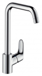 ��������� Hansgrohe Focus 31820800 ��� �������� �����