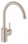 ��������� Grohe Concetto 32661DC1 ��� �������� �����