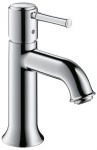��������� Hansgrohe Talis Classic 14111000 ��� ��������