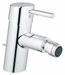 ��������� Grohe Concetto 32208001 ��� ����