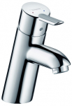 ��������� Hansgrohe Focus S 31701000 ��� ��������