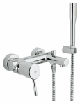��������� Grohe Concetto 32212001 ��� ����� � �����