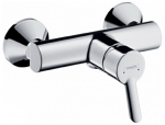 ��������� Hansgrohe Focus S 31762000 ��� ����