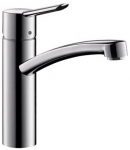 ��������� Hansgrohe Focus S 31786000 ��� �������� �����