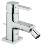 ��������� Grohe Allure 32147000 ��� ����