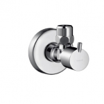 �������������  ��� ���������� Hansgrohe S 13901000 � ���������