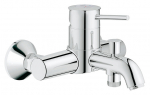 ��������� Grohe BauClassic 32865000 ��� ����� � �����
