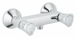 ��������� Grohe Costa 26330001 ��� ����
