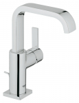��������� Grohe Allure 32146000 ��� ��������