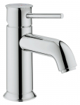 ��������� Grohe BauClassic 23162000 ��� ��������