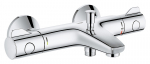��������� Grohe Grohtherm 800 34567000 ��� ����� � �����