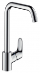 ��������� Hansgrohe Focus 31820000 ��� �������� �����