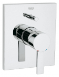 ��������� Grohe Allure 19315000 ��� ����� � �����