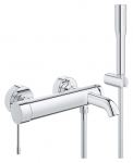 ��������� Grohe Essence New 33628001 ��� ����� � �����