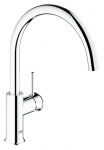 ��������� Grohe BauClassic 31234000 ��� �������� �����