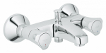 ��������� Grohe Costa 25450001 ��� ����� � �����