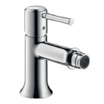 ��������� Hansgrohe Talis Classic 14120000 ��� ����