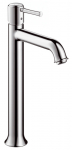 ��������� Hansgrohe Talis Classic 14116000 ��� ��������