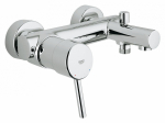 ��������� Grohe Concetto 32211001 ��� ����� � �����