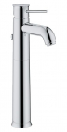 ��������� Grohe BauClassic 32868000 ��� ��������
