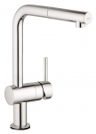 ��������� Grohe Minta Touch 31360000 ��� �������� �����