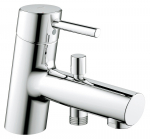 ��������� Grohe Concetto 32701001 �� ���� �����
