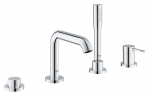 ��������� Grohe Essence New 19578001 �� ���� �����