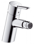��������� Hansgrohe Focus S 31721000 ��� ����