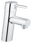 ��������� Grohe Concetto 32206001 ��� ��������
