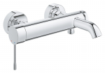 ��������� Grohe Essence New 33624001 ��� ����� � �����