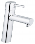 ��������� Grohe Concetto 23451001 ��� ��������