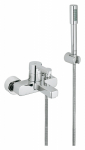 ��������� Grohe Lineare 33850000 ��� ����� � �����