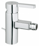 ��������� Grohe Lineare 33848000 ��� ����