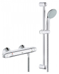 ��������� Grohe Grohtherm 1000 New 34151003 ��� ����