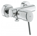 ��������� Grohe Concetto 32210001 ��� ����