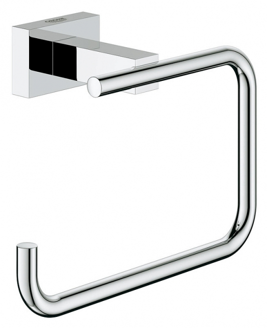 Grohe Essentials Cube 40507000 new