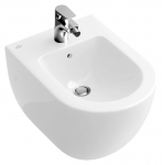 ���� Villeroy & Boch Subway Plus 7400 00R2 star white