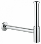 ����� Grohe 28912000