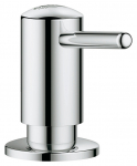 ��������� ��� ������ Grohe Contemporary 40536000