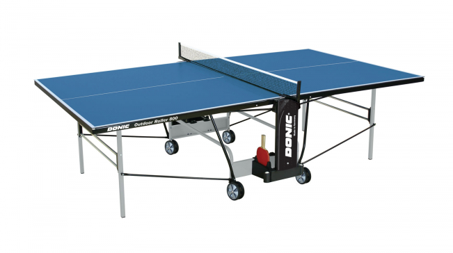 ��������� ���� Donic - Donic��������� ����� ��� ���������<br>��������� ���� Donic Indoor Roller 800 Blue ������������������ �������� ��������� ���� ��� ������������� � ���������. ������ � ���������, ����� ������������ ��� ��������, ���������� �������� �������� ���������� ���������. ������� ���� 19 �� �������������� ��� � ������������� ������ 36 �� ���� �� �� �������� ���� ��������� 25 ��, �������� ���������� ��������� 4 ������ ������� 125 ��, ���� ������� ���������� ���������� �����, �� ��������� ��������� ��� ����������� ������������� ����������� ��������� ����, ������ ���� ���������� ������� ��������� ������� � �����<br><br>�������������: ������������<br>����������: ��� ���������<br>������� �����: ����������� ���� 19 ��<br>����� � ���������: � ������<br>����������� �����������: ��<br>������������������ ������: ��<br>����� ��: 274<br>������ ��: 152.5<br>������ ��: 76